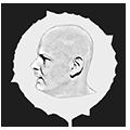 Фонд свободной журналистики памяти Олеся Бузины