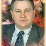 Иван Завидовский