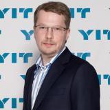 Vladislav Arseniev