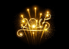 2015-happy-new-year 140