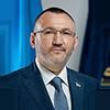 Renat Kuzmin circle 100