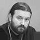 andrey tkachev 001