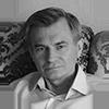 golovachev andrey circle 100