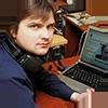 yuriy tkachev0001 100