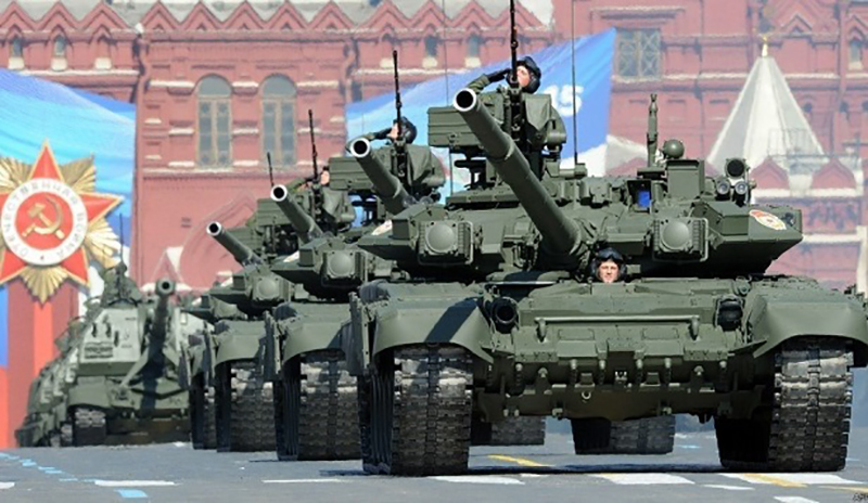 russian army 0001 1000