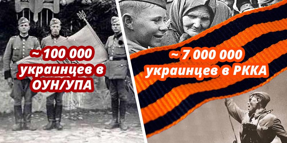 georgievskaya gvardeyskaya 0001 1000