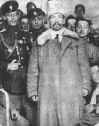 Народный генерал. Все отмечали личную простоту Корнилова