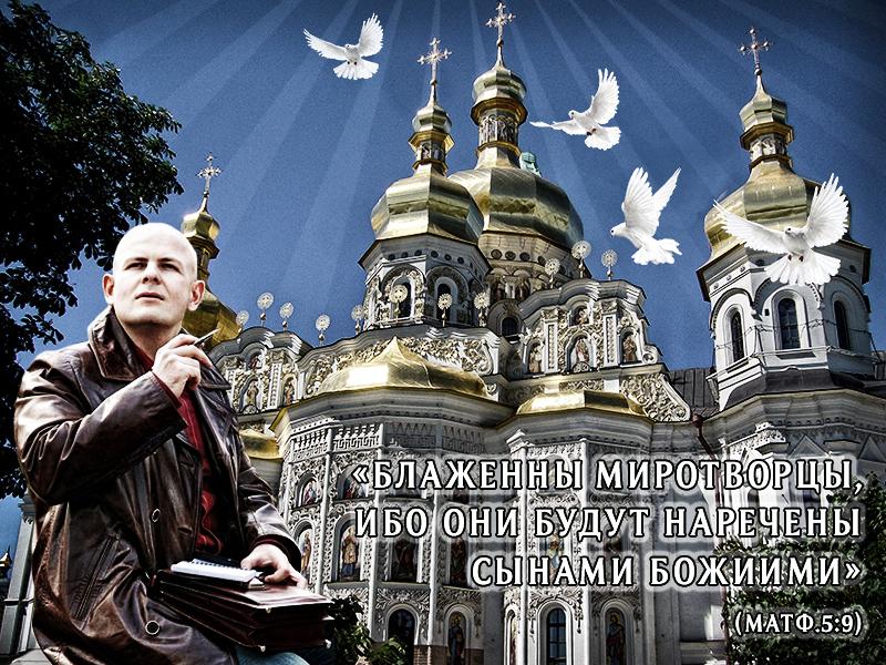 http://www.buzina.org/images/stories/bnuzina_40_dney.jpg