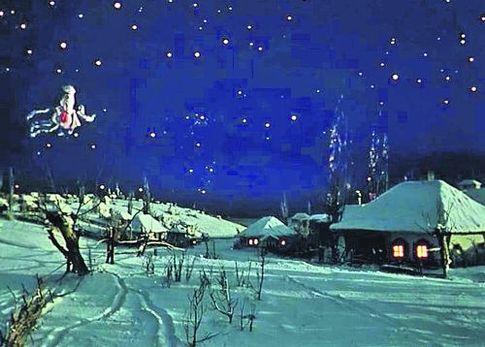 Долгие зимние ночи. Позволяли пращурам вести богатую личную жизнь, которая теперь интересует ученых