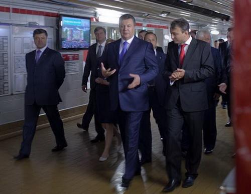 Внеочередное заседание Рады не состоится, - Арьев - Цензор.НЕТ 273