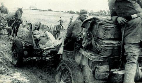 На фронте. За 4 года тяжелейшей войны населениеУкраины сократилось меньше чем при независимости
