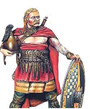 Солить свиное сало праславян научили галлы,добравшиеся во II в. до. н.э. до территории нынешней Галичины