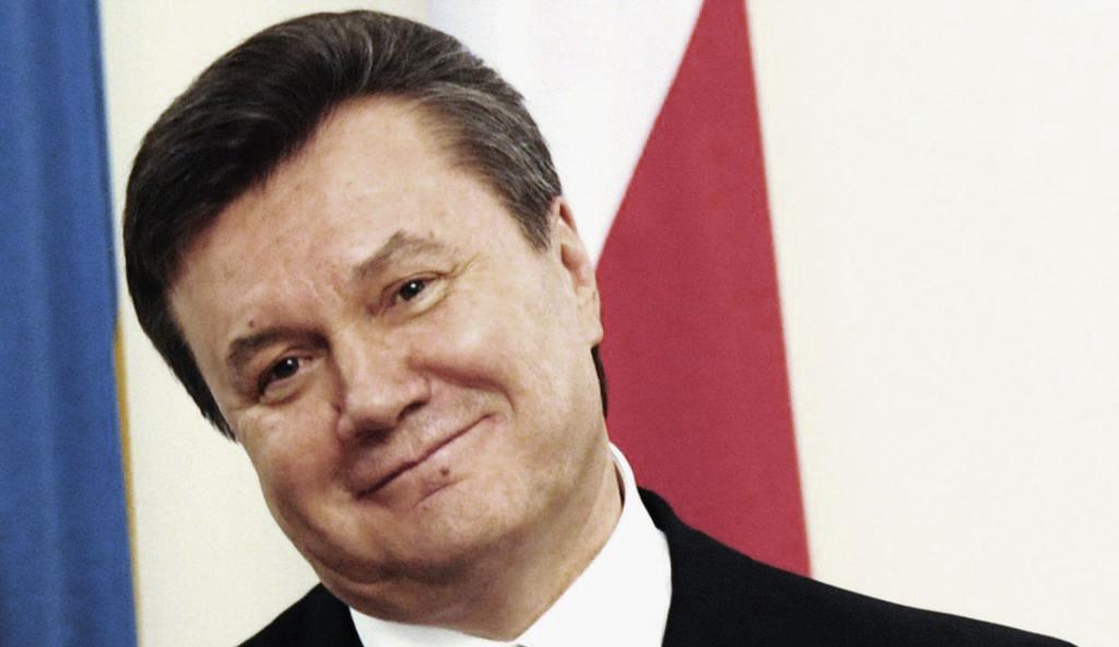 АМКУ окончательно проиграл дело о взыскании с компаний Коломойского штрафа в 1,3 млрд за сговор на торгах - Цензор.НЕТ 9302