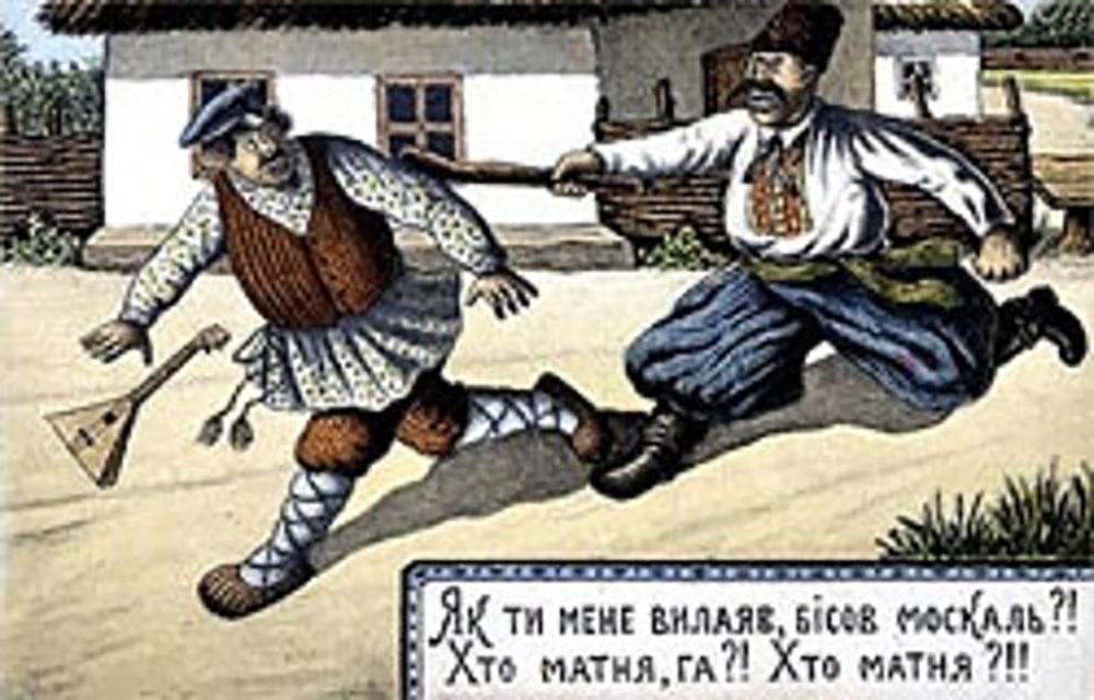 """""""Запорожцы должны выжигать каленым железом все проявления сепаратизма"""", - Порошенко - Цензор.НЕТ 9852"""