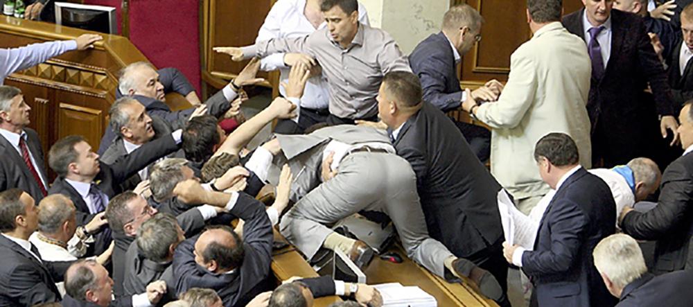 Украина присоединилась к декларации антикоррупционного саммита в Лондоне - Цензор.НЕТ 8290