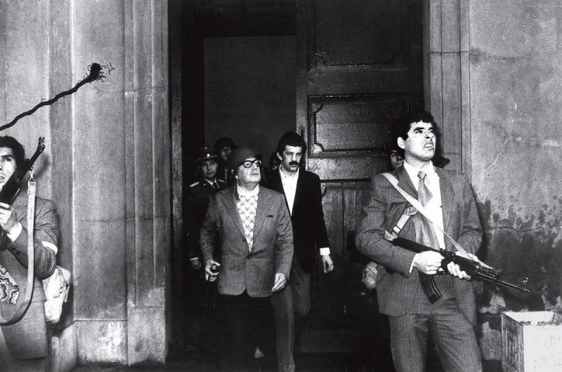 Allendes_Last_Stand_-_Luis_Orlando_Lagos_1973.jpg