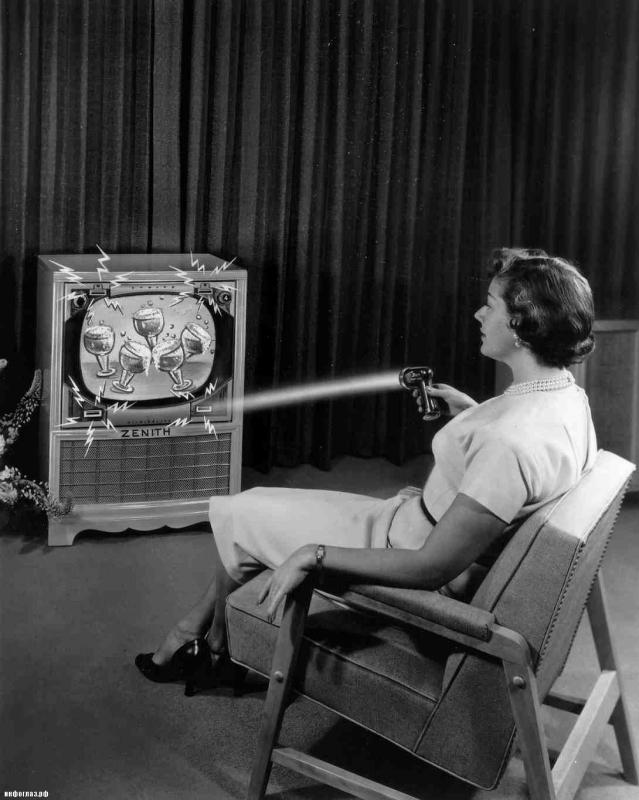 REMOTE-Flash-Matic-1955.jpg