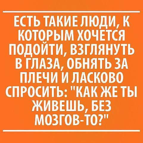 10846067_925907484095789_5881275316398297680_n.jpg