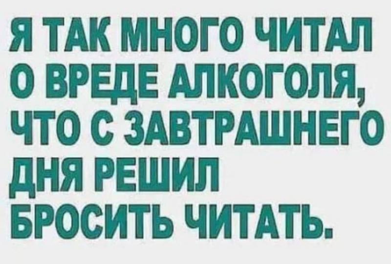 12XkteNkco4.jpg