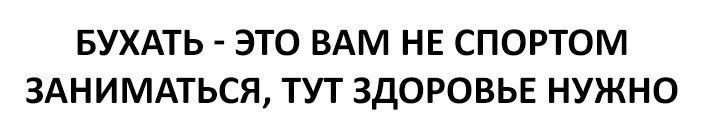 E2WHBb9nY60.jpg