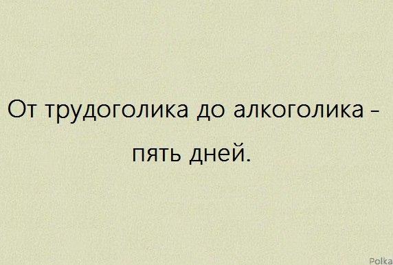 OQaIr2QdgRY.jpg