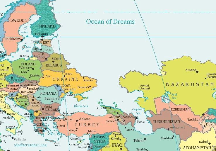 OceanofDreams.jpg