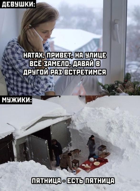 PurOaRIt1XI.jpg