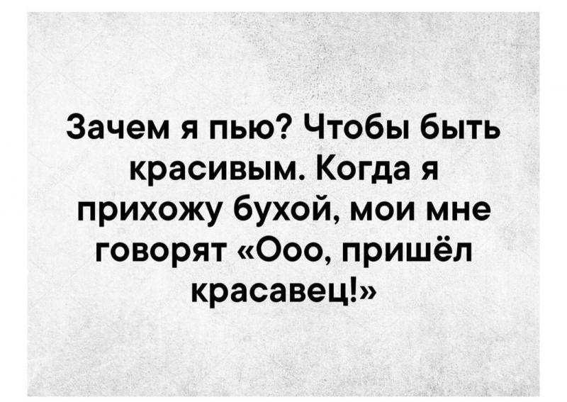 XAgavmh-ezA.jpg