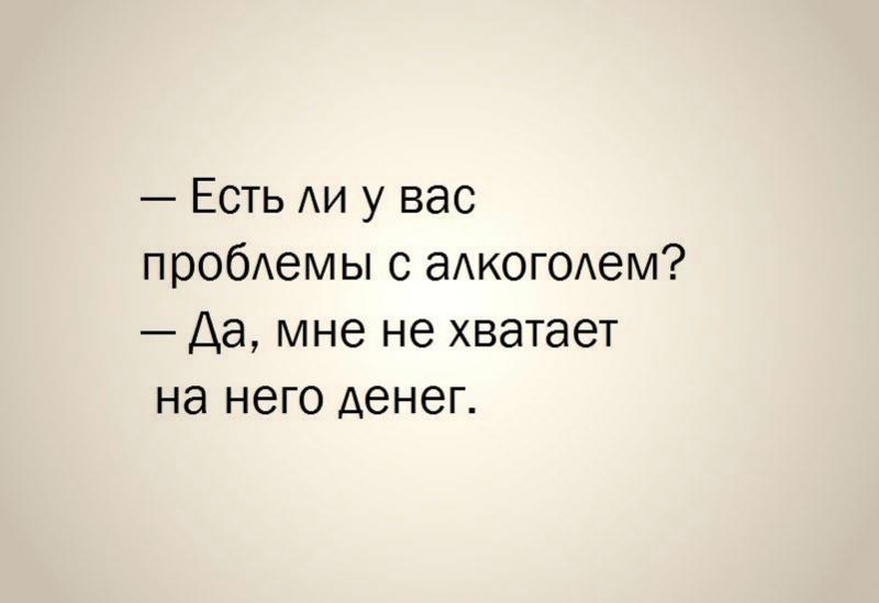 _yPMkLcUBas.jpg