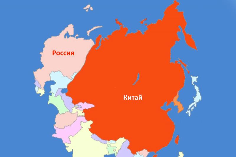 mapa_de_china.png