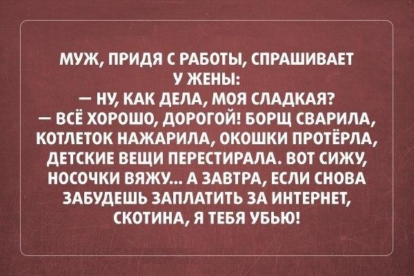 vFyEh1DwUyg.jpg