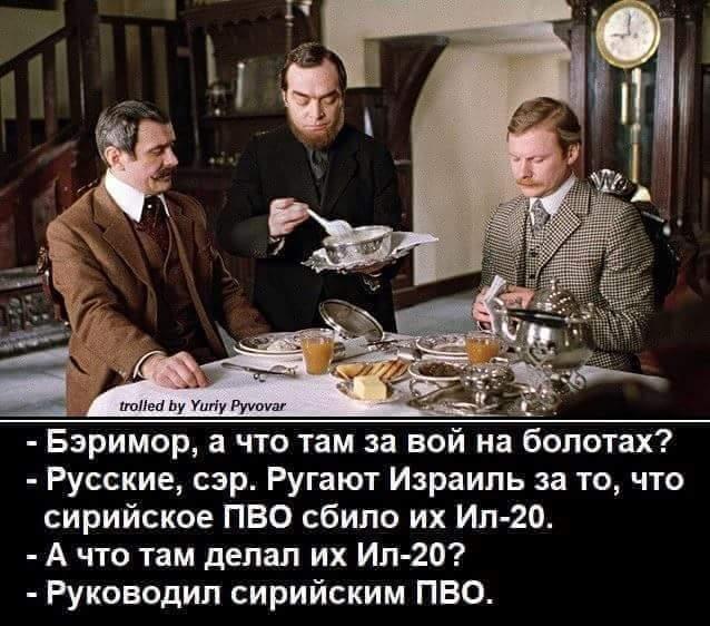 FB_IMG_1537997923659.jpg