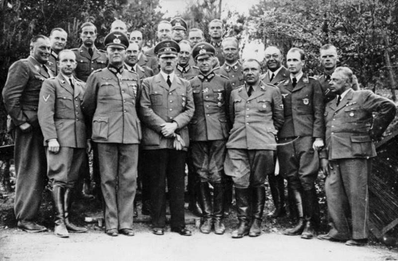 Adolf1.jpg