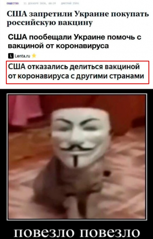 VyMBpd0G38A.jpg