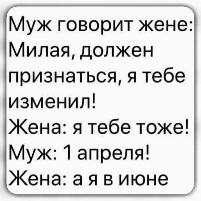 ZQS.jpg