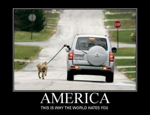 america-why-the-world-hates-you-demotivator.jpg