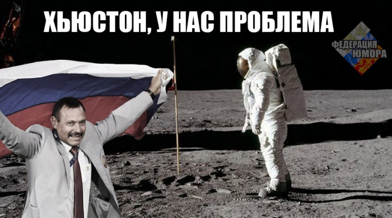 belorus.jpg