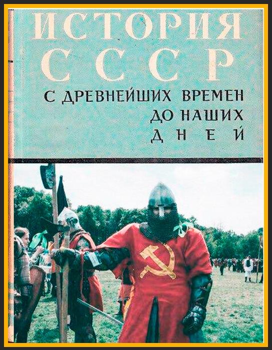 cccp_2020-09-20.jpg