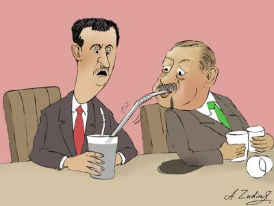 erdogan_2015-12-13.jpg