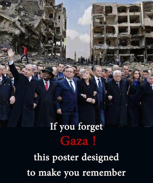 gaza_2015-01-18.jpg
