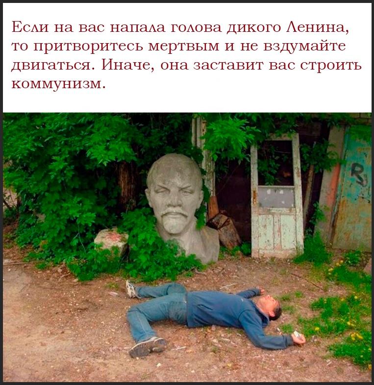 lenin_2021-03-18.jpg