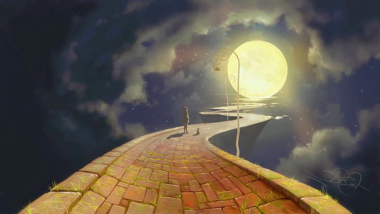 night-cat-road.png