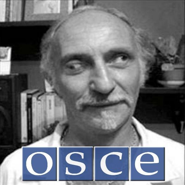 osce-2_2015-08-07.jpg