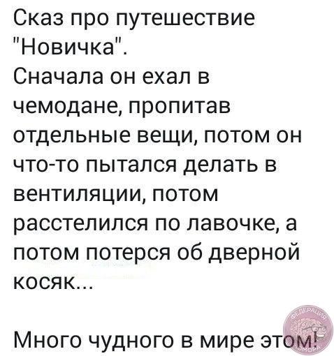 pol_2018-03-31.jpg
