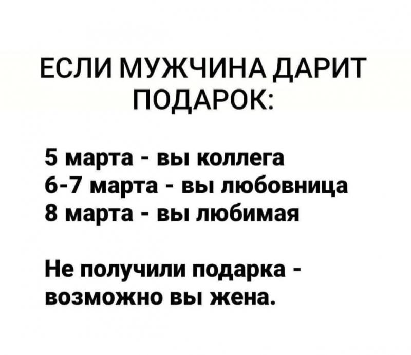 qJ2DQIehM1I.jpg