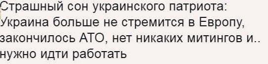 son_2016-09-03.jpg