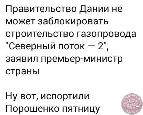 ty_2018-04-13.jpg