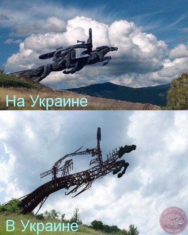 vna_2018-08-01.jpg
