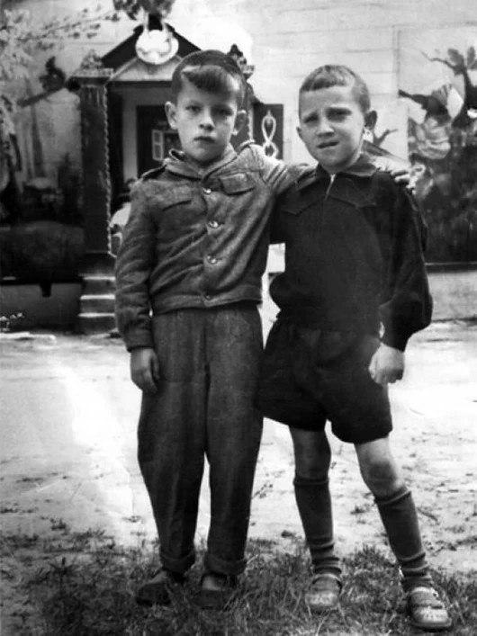 vysockij1947.jpg