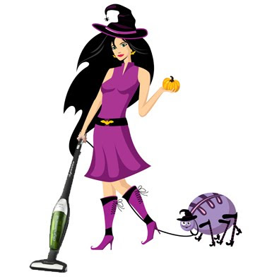 witch_and_spider.jpg